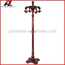 hall tree coat rack iron antique antique coat tree for sale