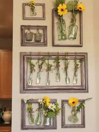 Home Decor Photo Frames 41 Diy Ideas To Brilliantly Reuse Picture Frames Into Home