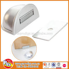 decorative door stopper list manufacturers of magnetic door stoper buy magnetic door