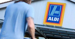 siege aldi easter monday bank supermarket opening times as tesco aldi