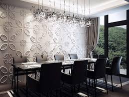 Design Wall Art Home Design 79 Fascinating Art Deco Interiors