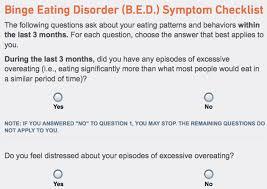 Bed Eating Disorder Doctors Are Prescribing Amphetamines For Binge Eating U2013 Mother Jones