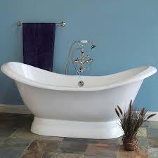 Double Apron Bathtub 48 Best Master Bath Tubs Images On Pinterest Bath Tubs Master