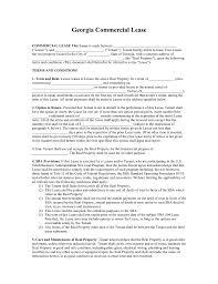 scholarship contract templates