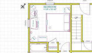 bedroom floor planner bedroom layout room floor plan planner small bedroom floor plan