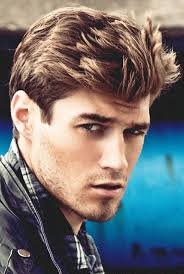 mens hairstyles top men medium fd hairstyles u201a male wavy haircuts