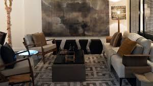 real estate u2013 adriana sassoon
