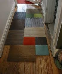 How To Turn A Carpet Into A Rug Read This Before Buying Carpet Remnants Basement Inspiration