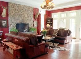 brilliant 2015 living room ideas in interior design for home