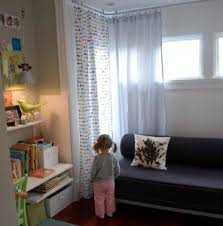 Ikea Panel Curtains Pinterest U0027teki 25 U0027den Fazla En Iyi Ikea Panel Curtains Fikri
