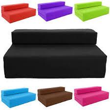 foam futon mattress roselawnlutheran