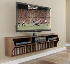 Led Tv Wall Mount Ideas Furniture Wall Mount Tv Stand Amazon Weston Tv Stand Costco Wall