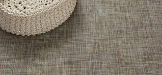 chilewich floor woven floor mats