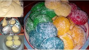 cuisine mauricienne recettes mauritian cuisine idli recipe recette idli mauricienne