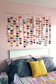 décorer la chambre de bébé soi même dcorer la chambre de bb soi mme dco nuage chambre bb with dcorer la