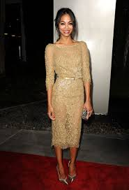 What Do You Need For A Cocktail Party - what to wear to a dinner party glamour