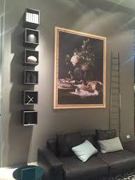Home Interior Framed Art Framed Art In Interior Decor Fresh Tips And Ideas