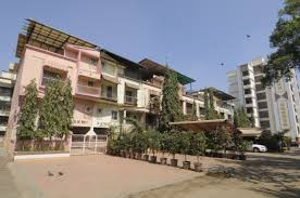 row home design news rashmi utsav row house mira road rashmi housing pvt ltd