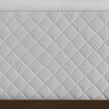 trump home luxury mattress amazon com serta 12 inch gel memory foam mattress with 20 year