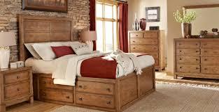 western style bedroom furniture bedroom rustic bedroom furniture blisscipline furniture for