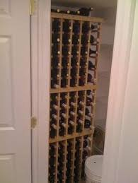high capacity wine rack wine racks and wine