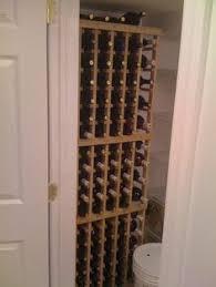 Free Wood Wine Rack Plans by High Capacity Wine Rack Wine Racks And Wine