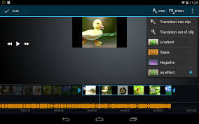 video maker movie editor android apps on google play