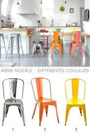 chaises cuisine couleur chaises cuisine couleur chaises cuisine cuisine chaises cuisine