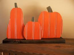 reversible bead board pumpkins adventures of a diy mom