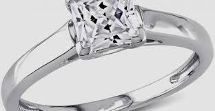 Wedding Ring Meme - walmart wedding ring meme garcinia cambogia home