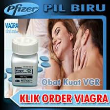 toko jual viagra usa 100mg di semarang obat kuat 082322117377