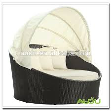 Round Sofa Bed by Single Sofa Bed Single Sofa Bed Suppliers And Manufacturers At