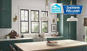 kitchen paint colors 2021 with white cabinets shop paint sles at lowes