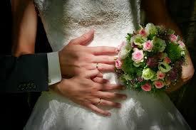 easy wedding planning online wedding planning made easy