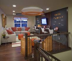 Best  Family Room Playroom Ideas Only On Pinterest Kids - Kid friendly family room