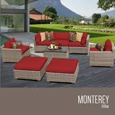 shop patio furniture blazingglass com