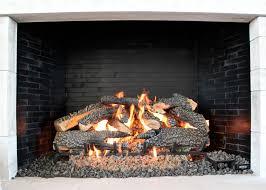 gas logs u2013 churchill u0027s fireside u0026 patio