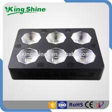 used led grow lights for sale 1200w high power cob led grow light made in china new innovative