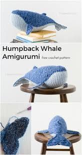 best 25 humpback whale ideas on pinterest whales blue whale