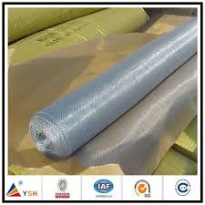 aluminum window screen roll electric insect screen door and window electric insect screen