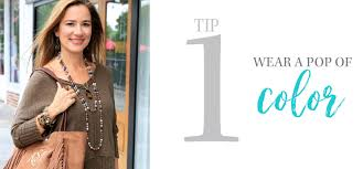 style tips thanksgiving initial outfitters