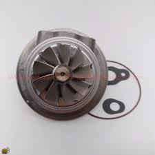 online buy wholesale isuzu npr parts from china isuzu npr parts