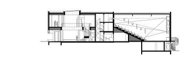 movie theatre floor plan gallery of zoetrope cinema adh 13 cinema and architecture