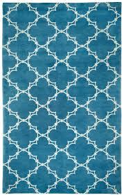 peacock blue rug corepy org