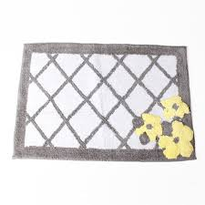 Bath Rugs Rug Bathroom Rugs Target Jcpenney Bath Rugs Bamboo Shower Mat