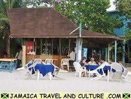 Barbie Barn Negril Negril Sun Beach Jamaica Travel And Culture Com