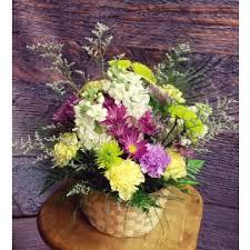 memorial flowers memorial flowers vase arrangements sympathy funeral