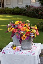 best 25 cut flowers ideas on pinterest cut flower garden