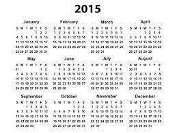 printable calendar 2015 for july 2015 calendar printable calendar templates picture calendars 2015