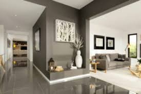 how to start an interior design business from home astonishing interior home on home interior with regard to how to